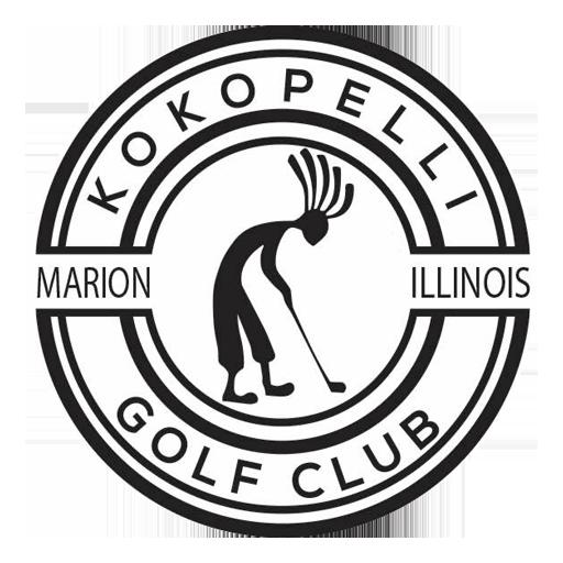 Kokopelli Golf Club